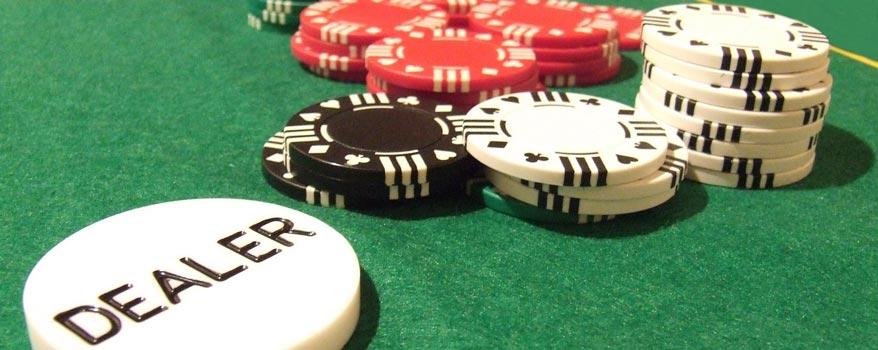 Casino 20 free – 32461