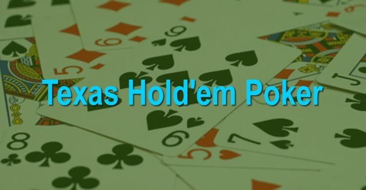 Beliebtestes Glücksspiel – 24363
