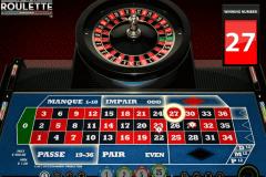 Beliebtestes Glücksspiel French – 30988