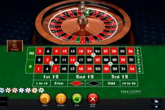 Beliebtestes Glücksspiel – 42604