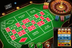 Beliebtestes Glücksspiel – 81615