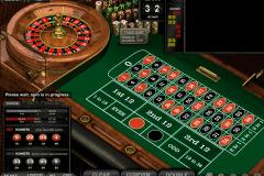 Beliebtestes Glücksspiel – 32778