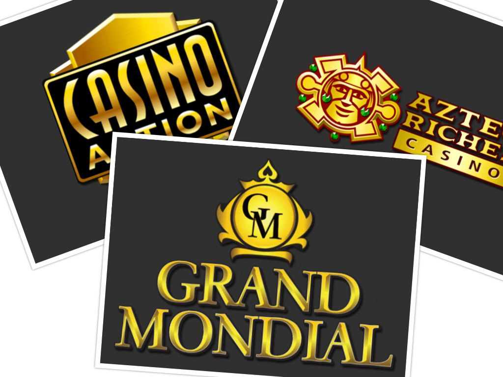 Best online Casino – 13281