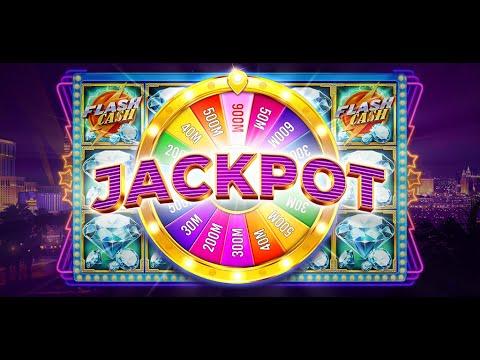 Beste online Casino – 49599