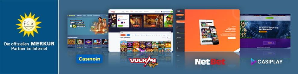 Beste online Casino – 29940