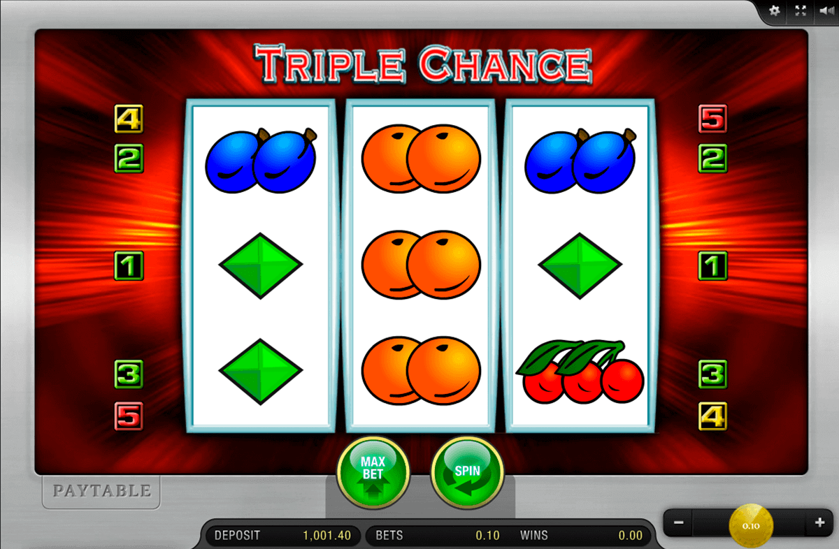 Beste online Casinos – 57053