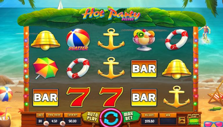 Beste online Casinos – 34079