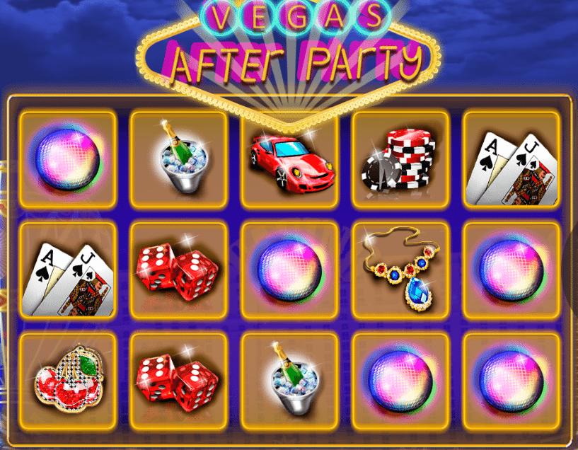 Beste online Casinos – 55592