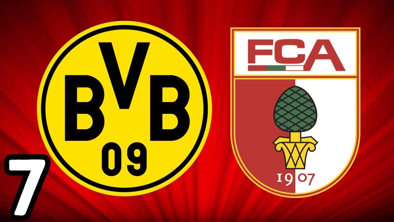 Besten Bundesliga Wetten – 38846