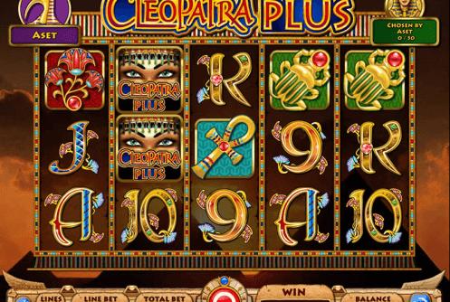 Besten Jackpot – 89272