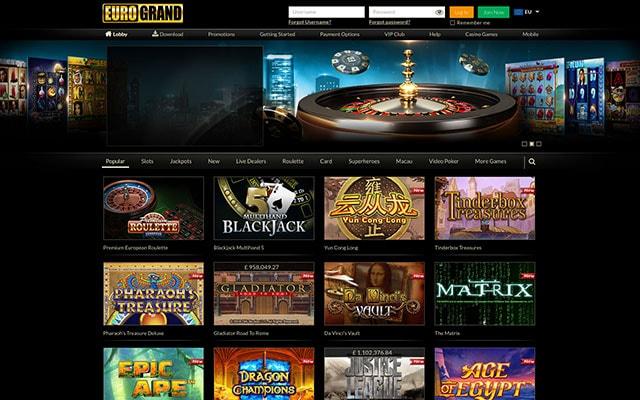Bestes online Casino – 14428
