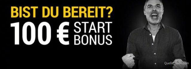 Betsson Casino Sportwetten – 30466