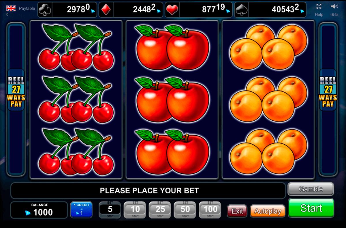 Online Casinos – 90449