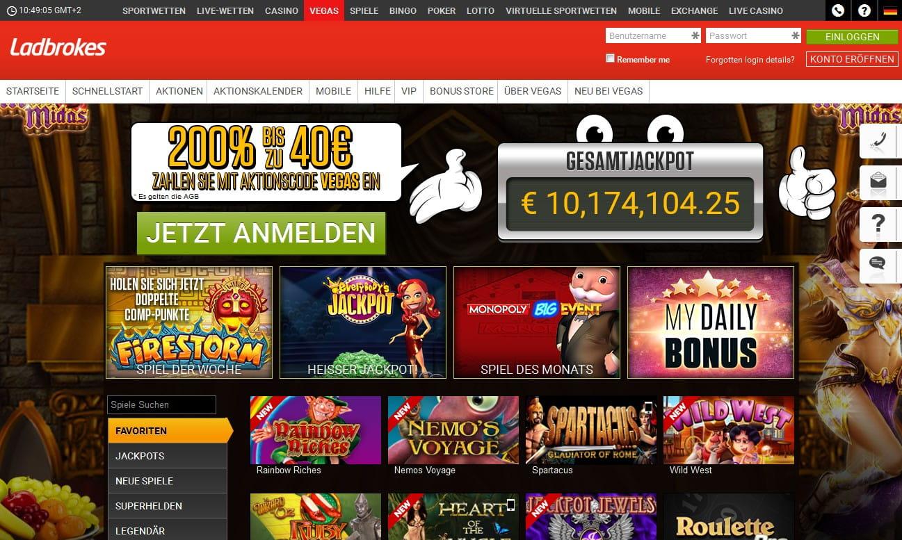 Bitcoin Casino – 58476