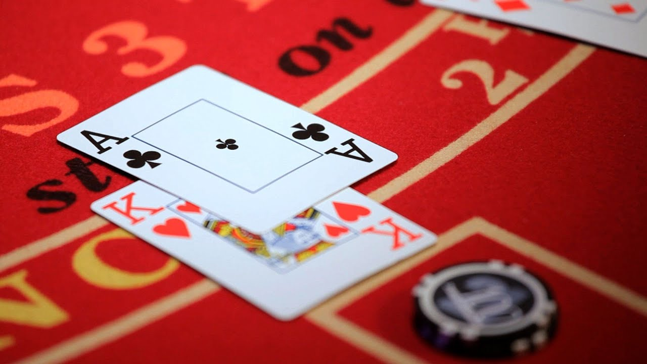 Black Jack Casino – 54706