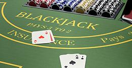 Blackjack Switch wirklich – 16598
