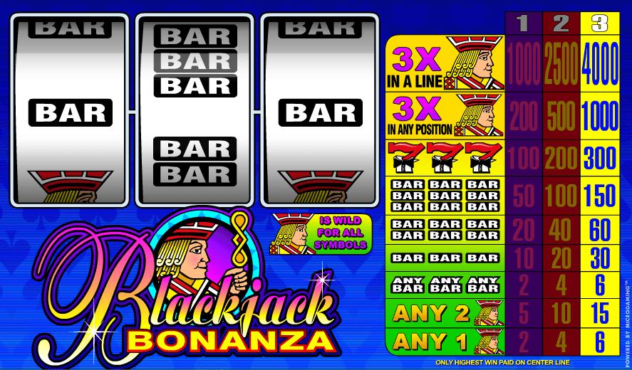 Bonus Automaten spielen – 41616