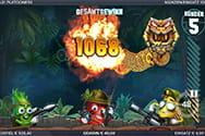 Bonus Automaten spielen – 15812