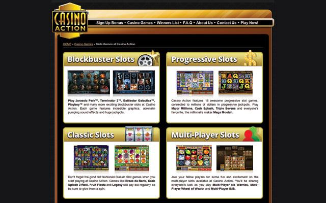 Bonus Casino – 14038