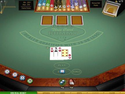 Bonus Euro Casino – 79932