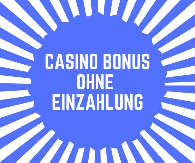 Bonuss Casino – 88811