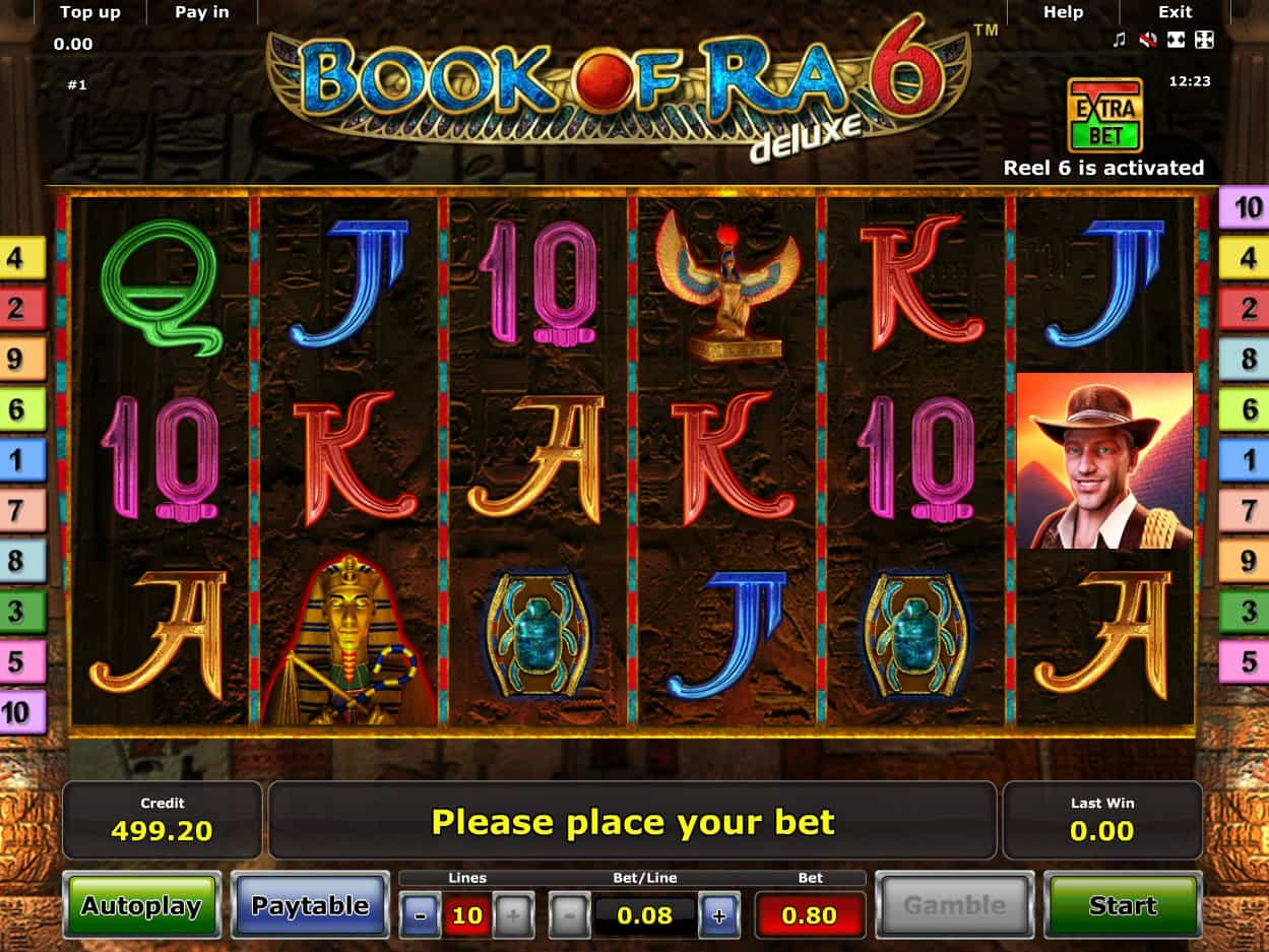 Book of – 96250