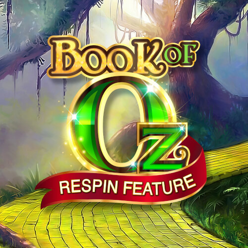 Books and – 28476