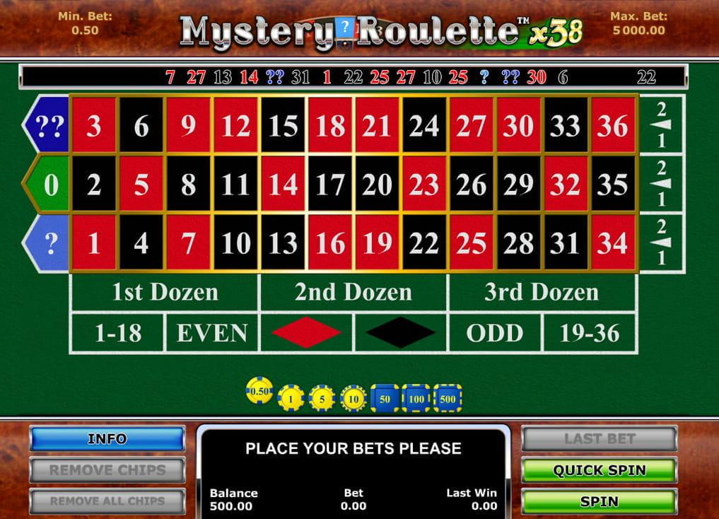 Bonus Sportingbet Casino – 90550