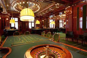 Dinner und Casino – 79106
