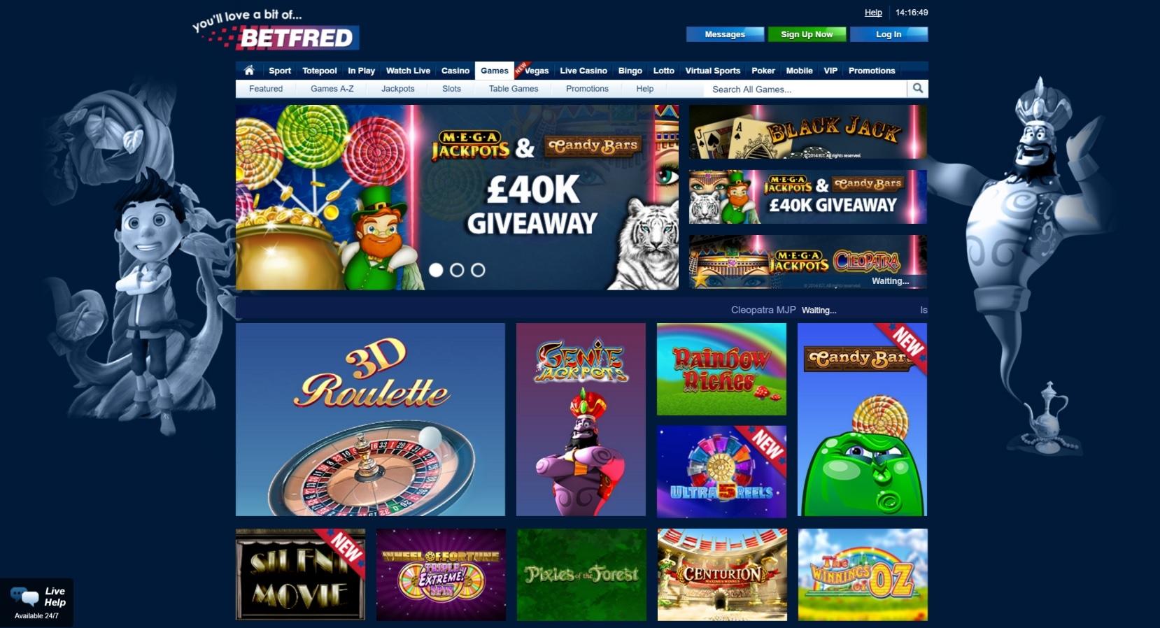 Casino Paypal Lopoca – 74957