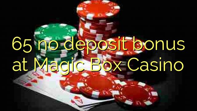 Uganda Casino – 44711