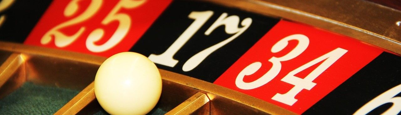 Bonus neues Casino – 13902