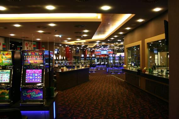 Casino Austria app – 93906