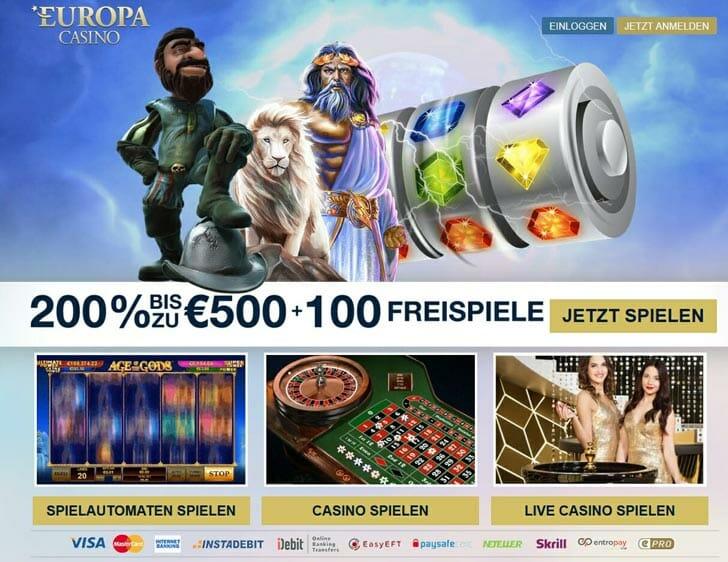 Casino Bonus Geburtstag – 55256