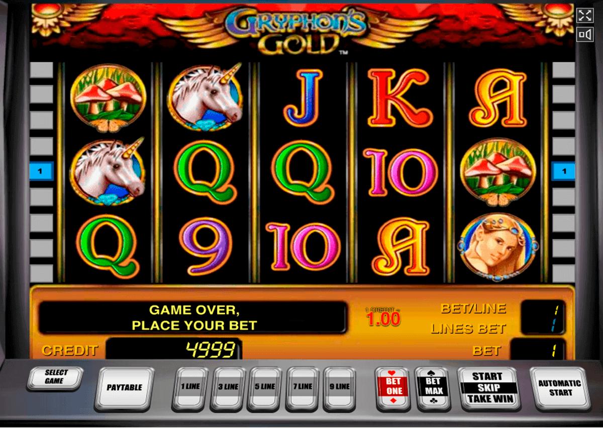 Online Casino – 45911