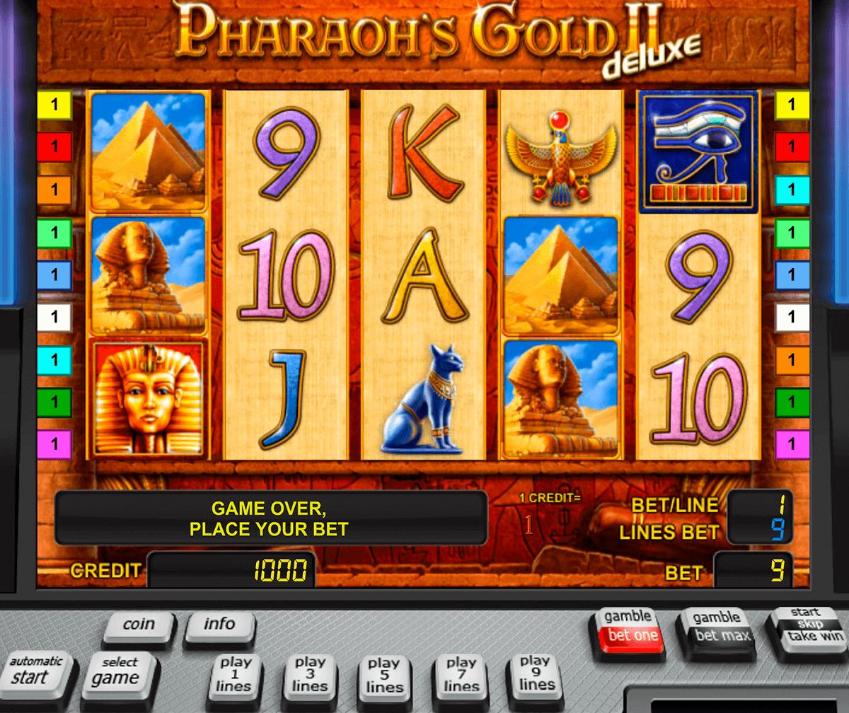 TS Casino online – 55557