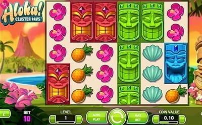 Casimba Casino Bonus – 10789