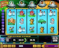 Casimba Casino Bonus – 37634