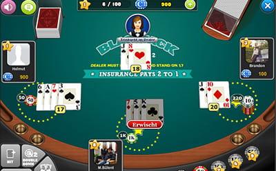 Casino 20 free – 73247