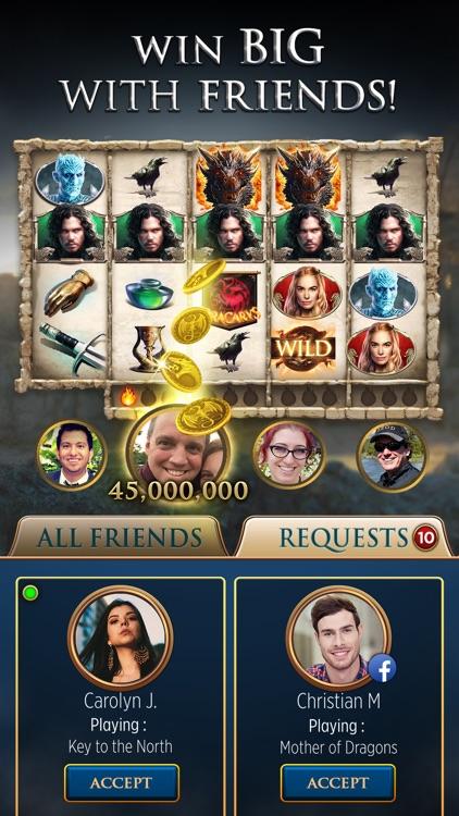 Casino 20 – 37591