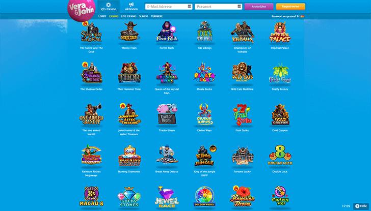 Casino App für – 82622
