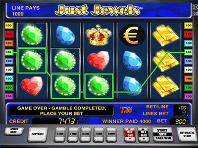 Casino App – 32023
