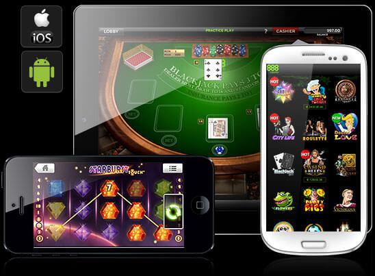 Casino auf – 41145