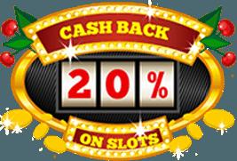 Casino Austria app – 99405