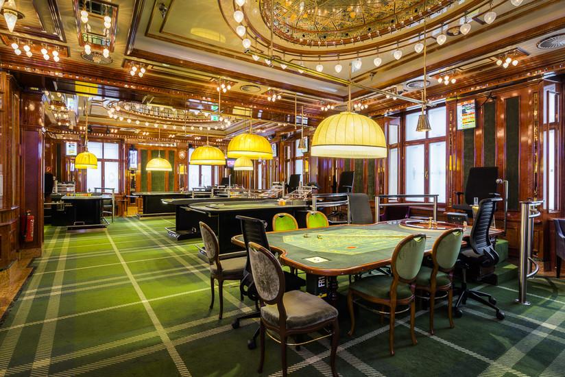 Casino Austria – 13930