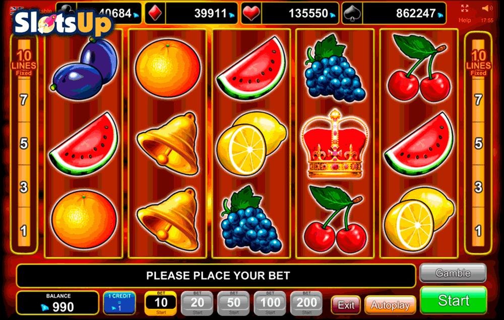Casino Auszahlung – 29585