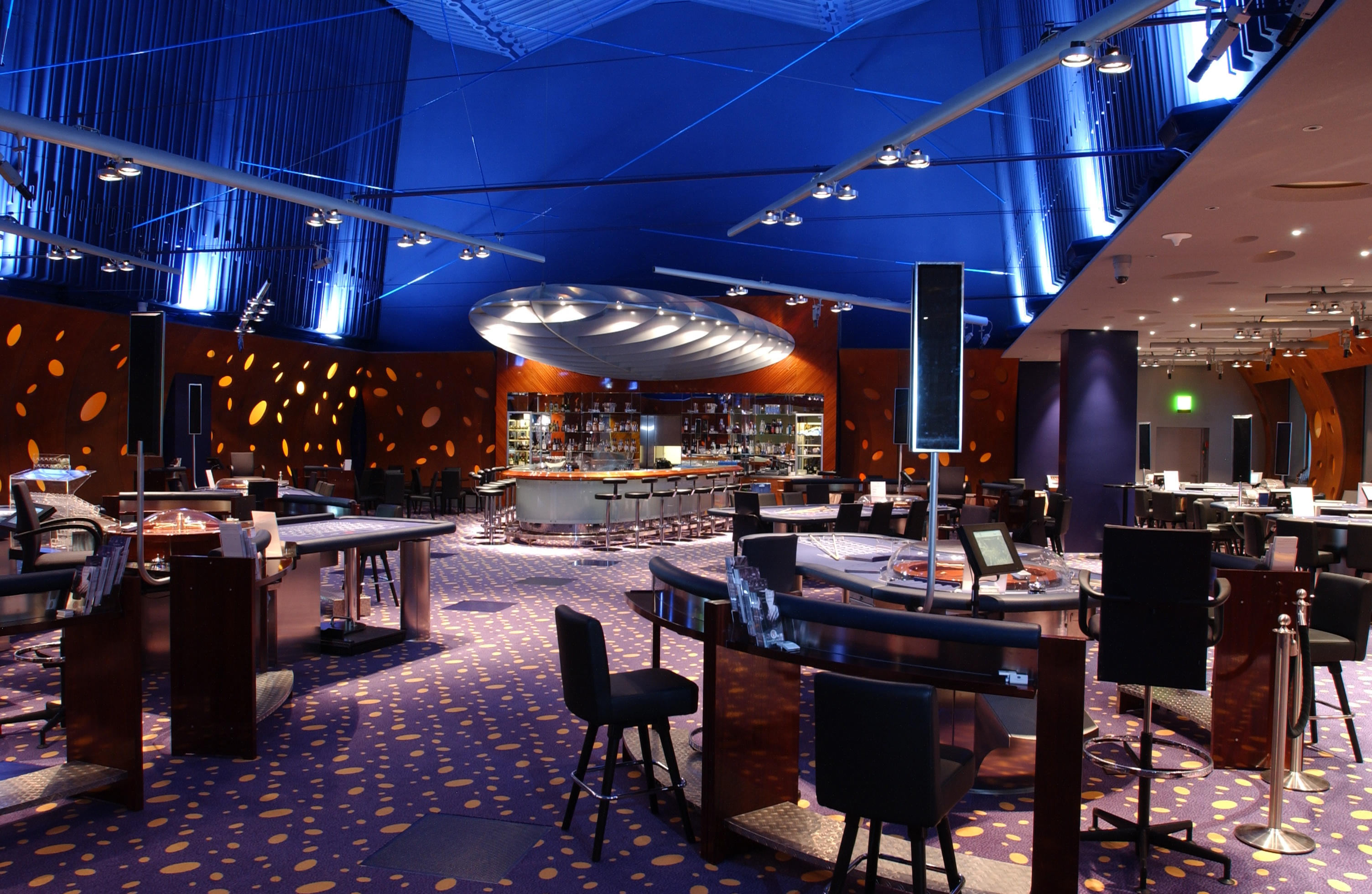 Casino Baden – 79605