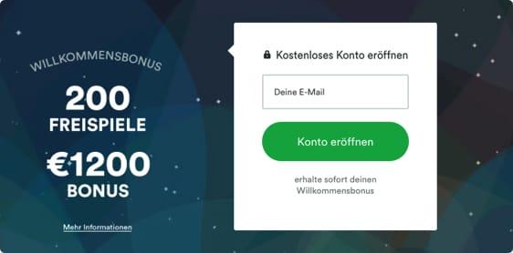 Casino Bonus – 94089