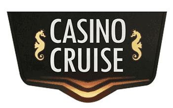 Casino Bonus – 62356