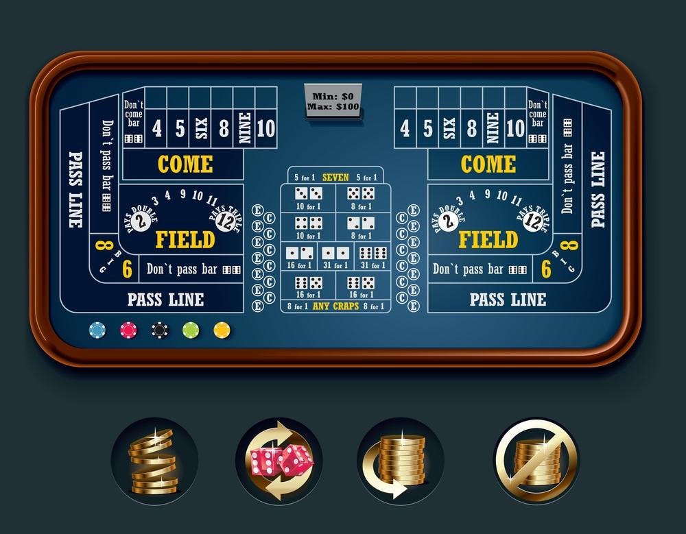 Casino Cash Free – 90222